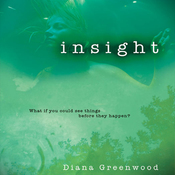 Insight (Unabridged) audiobook download