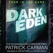 Dark Eden (Unabridged) audiobook download