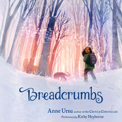 Breadcrumbs (Unabridged) audiobook download