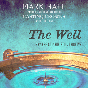The-well-why-are-so-many-still-thirsty-unabridged-audiobook