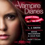 The-vampire-diaries-stefans-diaries-3-unabridged-audiobook