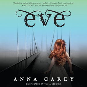 Eve-unabridged-audiobook