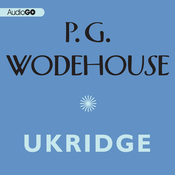 Ukridge (Unabridged) audiobook download