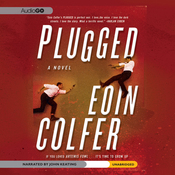 Plugged (Unabridged) audiobook download