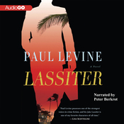 Lassiter: A Novel (Unabridged) audiobook download