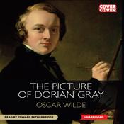 The Picture of Dorian Gray (Unabridged) audiobook download