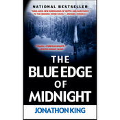 The Blue Edge of Midnight (Unabridged) audiobook download