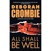 All Shall Be Well (Unabridged) audiobook download