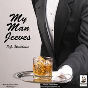 My Man Jeeves (Unabridged) audiobook download