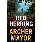 Red Herring (Unabridged) audiobook download