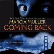 Coming Back (Unabridged) audiobook download