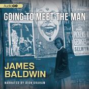Going to Meet the Man (Unabridged) audiobook download