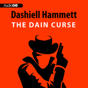 The Dain Curse (Unabridged) audiobook download