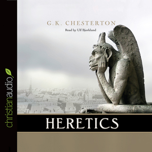 Heretics-unabridged-audiobook