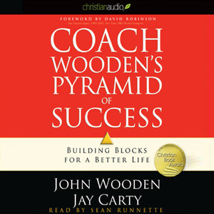 Coach-woodens-pyramid-of-success-building-blocks-for-a-better-life-unabridged-audiobook