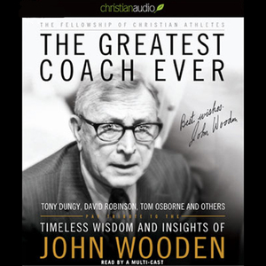 The-greatest-coach-ever-timeless-wisdom-and-insights-of-john-wooden-unabridged-audiobook