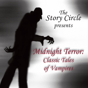 Midnight-terror-classic-tales-of-vampires-unabridged-audiobook