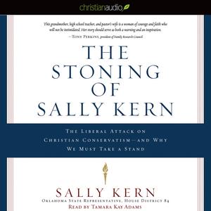 The-stoning-of-sally-kern-unabridged-audiobook