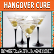 Hangover Cure: Hypnosis for Natural Hangover Remedy, Subconscious, Self Help, Guided Meditation (Unabridged) audiobook download
