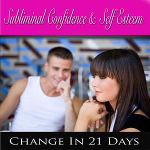 Super-confidence-builder-confidence-self-esteem-subliminal-subconscious-self-help-unabridged-audiobook