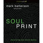 Soulprint-discovering-your-divine-destiny-unabridged-audiobook