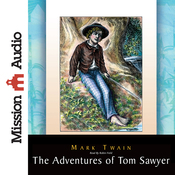 The Adventures of Tom Sawyer (Unabridged) audiobook download