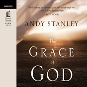 The Grace of God (Unabridged) audiobook download