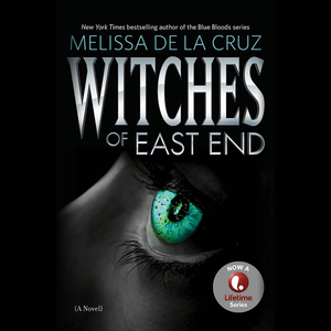 Witches-of-east-end-unabridged-audiobook