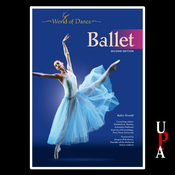 Ballet (Unabridged) audiobook download
