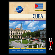 Modern World Nations: Cuba (Unabridged) audiobook download