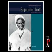 Sojourner Truth (Unabridged) audiobook download