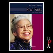 Black Americans of Achievement: Rosa Parks (Unabridged) audiobook download