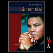 Muhammad Ali (Unabridged) audiobook download