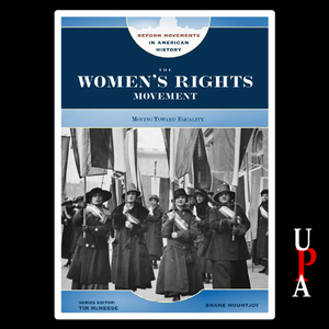 The-womens-rights-movement-unabridged-audiobook