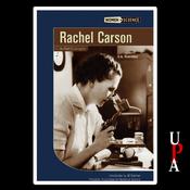 Rachel Carson (Unabridged) audiobook download