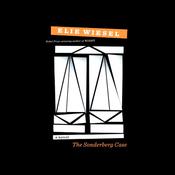 The Sonderberg Case: A Novel (Unabridged) audiobook download