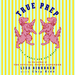 True-prep-its-a-whole-new-old-world-audiobook