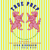 True Prep: It's a Whole New Old World audiobook download