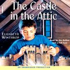 The-castle-in-the-attic-unabridged-audiobook