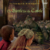 The Battle for the Castle (Unabridged) audiobook download
