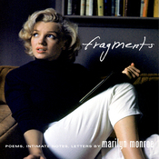 Fragments: Poems, Intimate Notes, Letters audiobook download