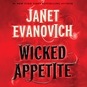 Wicked Appetite audiobook download