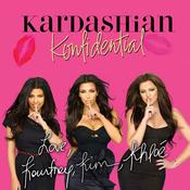 Kardashian Konfidential audiobook download