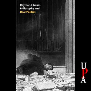 Philosophy-and-real-politics-unabridged-audiobook