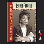 Isabel Allende (Unabridged) audiobook download