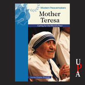 Mother Teresa (Unabridged) audiobook download