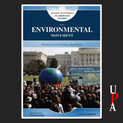 The Environmental Movement (Unabridged) audiobook download