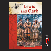 Lewis and Clark (Unabridged) audiobook download