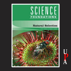 Natural-selection-science-foundations-unabridged-audiobook