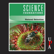 Natural Selection: Science Foundations (Unabridged) audiobook download